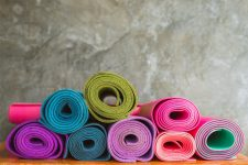 yoga-4650150_1920